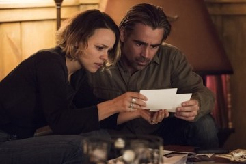 true-detective-2-sezon-7-bolum-filmloverss