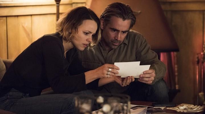 true-detective-2-sezon-7-bolum-filmloverss
