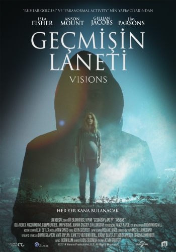 visions-gecmisin-laneti-filmloverss