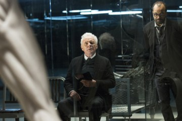 westworld-4-filmloverss