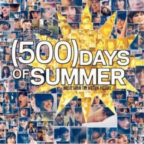 500-days-of-summer-filmloverss