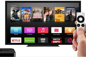 Apple-TV-OTT-Netflix-Hulu-IPTV