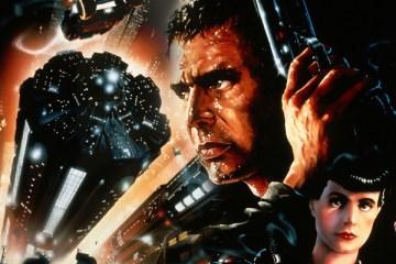 Blade-Runner-Roger-Deakins-Denis-Villeneuve-Filmloverss