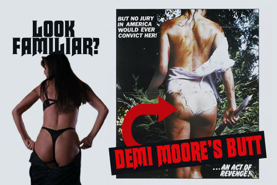 Demi-Moore- I-Spit-On-Your-Grave-Filmloverss