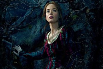 Emily-Blunt-Mary-Poppins-Disney-Rob-Marshall-Filmloverss