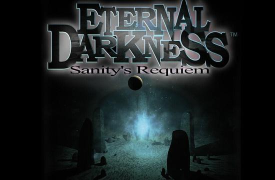 Eternal-Darkness-Sanity's-Requiem-Nintendo-Filmloverss