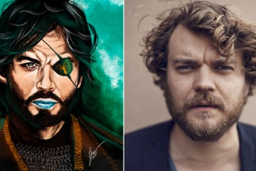 Euron-Greyjoy-Pilou-Asbæk-Game-of-Thrones-Game-of-Thrones-Sezon-Filmloverss