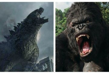 Godzilla-vs-King-Kong-Legendary-Warner-Bros-Universal-Filmloverss
