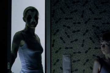 Goodnight-Mommy-Avusturya-Korku-Severin -Fiala Veronika-Franz-Filmloverss