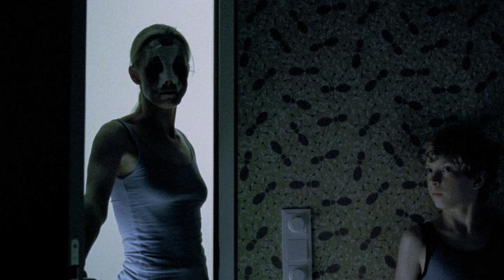 Goodnight-Mommy-Avusturya-Korku-Severin -Fiala Veronika-Franz-Filmloverss