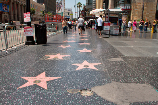 Hollywood-Walk-of-Fame-Şöhretler-Bulvarı-Stanley-Kramer-Filmloverss
