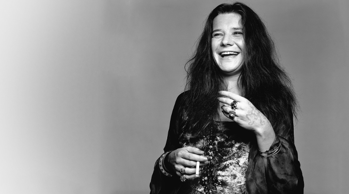 Janis-Joplin- Janis-Little Girl-Blue-Blues-Filmloverss