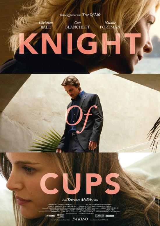 Knight-of-Cups-Christian-Bale-Natalie-Portman-Terrence-Malick-Filmloverss