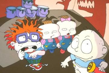 Nickelodeon-Nicktoons-Filmloverss