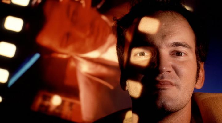 Quentin-Tarantino-movies-filmloverss