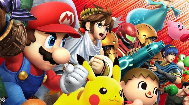 Super-Smash Bros-Filmloverss