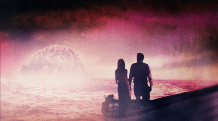 The Forbidden Room-Guy Maddin-Keyhole- Brand Upon the Brain! A Remembrance in 12 Chapters-Filmloverss