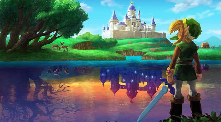 The-Legend-of-Zelda-Nintendo-Filmloverss