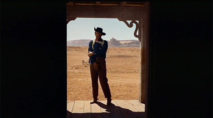 acilis-sekanslari-john-ford-the-searchers-filmloverss
