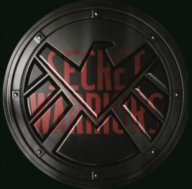 agents-of-shield-sezon-3-secret-warriors-filmloverss