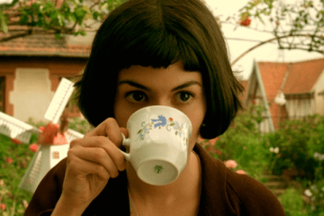 amelie tea-filmloverss