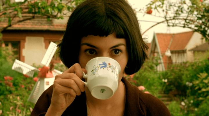 amelie tea-filmloverss
