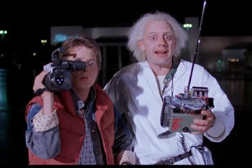 back-to-the-future-back-in-time-filmloverss