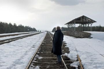 bfi-yabanci-dilde-10-film-onerisi-filmloverss