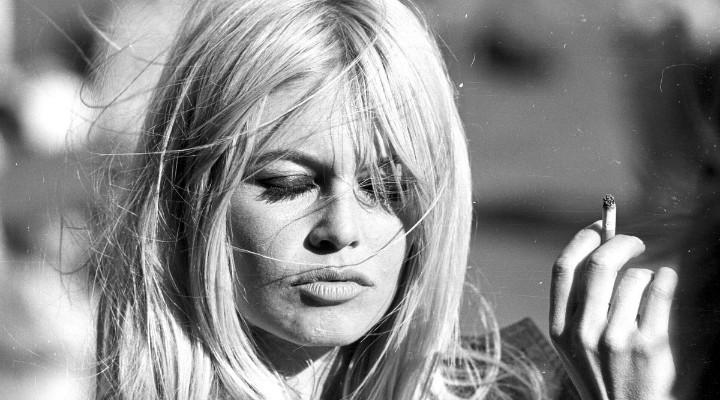brigitte bardot-filmloverss