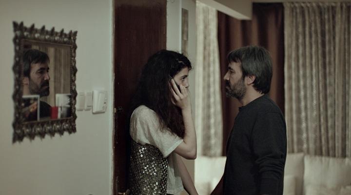 bulanti-ilk-fragman-filmloverss