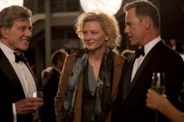 cate-blanchett-ve-robert-redfordlu-truth-tan-ilk-fragman-filmloverss