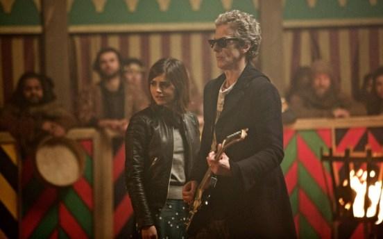 doctor-who-9-sezon-2-bolum-incelemesi-filmloverss