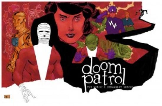doom-patrol-filmloverss