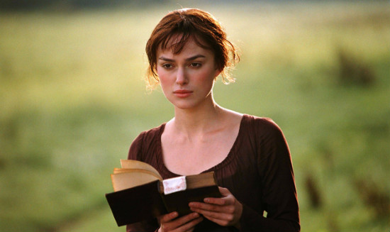 elizabeth-keira-knightley-pride-and-prejudice-filmloverss