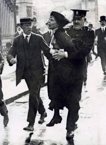 emmeline-pankhurst-suffragette-filmloverss