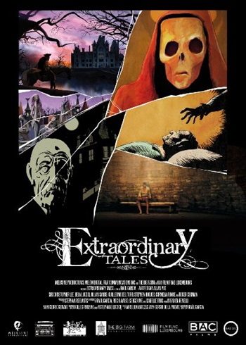 extraordinary-tales-poster-filmloverss