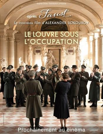 francofonia-sokurov-2-filmloverss