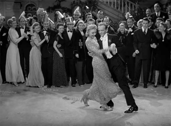 fred-astaire-holiday-inn-filmloverss