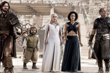 game-of-thrones-un-filmi-yolda-filmloverss