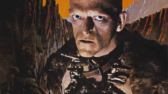 gercek-hikayelerden-esinlenmis-10-korku-filmi-the-hills-have-eyes-filmloverss