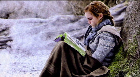 harry-potter-hermione-granger-filmloverss