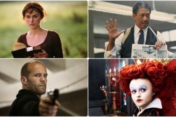 her-filmde-benzer-kaarakterlere-hayat-veren-10-oyuncu-filmloverss