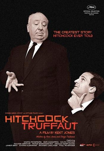 hitchcock-truffaut-poster-filmloverss
