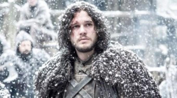 kit-harrington-jon-snow-un-kaderini-acık-etti-filmloverss