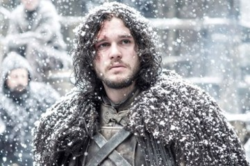 kit-harrington-jon-snow-un-kaderini-acık-etti-filmloverss