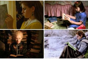 kitap-kurdu-film-karakterleri-filmloverss