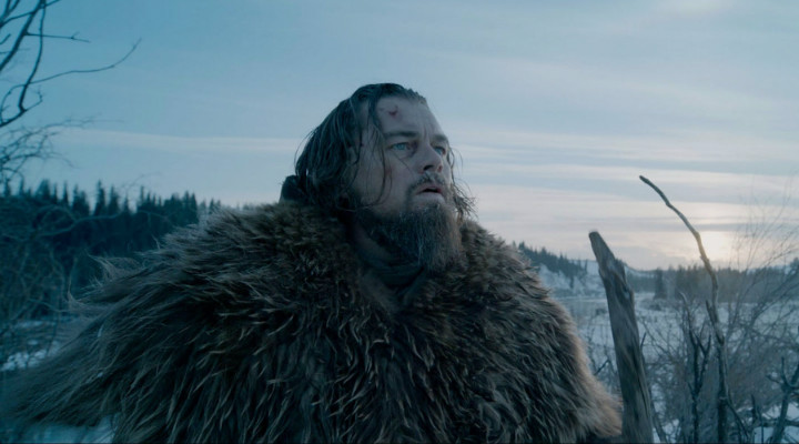 leonardo-dicaprio-the-revenant-filmloverss