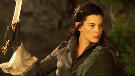 lord-of-the-rings-arwen-filmloverss