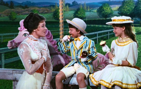 mary-poppins-1-filmloverss
