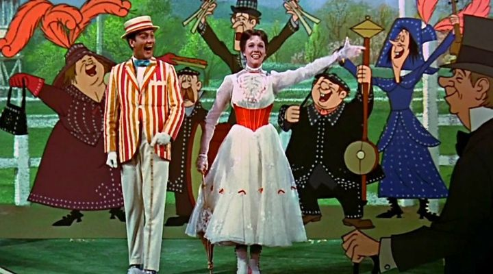 mary-poppins-filmloverss